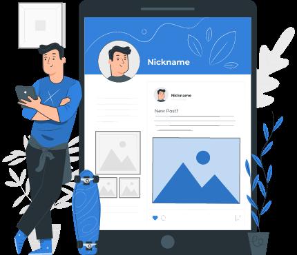 Best-Blog-Hosting-Site