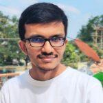 Dinesh Kumar VM