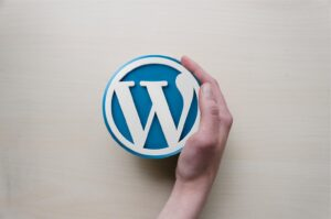 5 Things to Consider Before Starting a WordPress Site