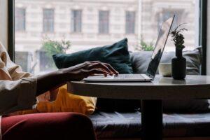 best-blogging-platform-for-copywriters-and-seo