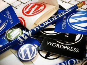 wordpress-best-blogging-platform-for-students-and-beginners